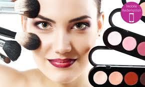 makeup cl huss hair beauty
