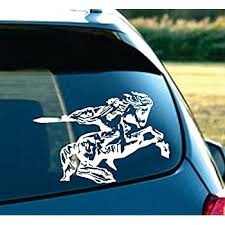 Choose Size Seattle Seahawks Window Decal Graphic Sticker Car Truck Suv Auto Parts And Vehicles Car Truck Graphics Decals Magenta Cl