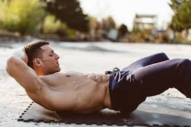 lower ab workouts 7 of the best exercises