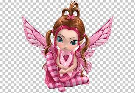 85 jasmine becketgriffith png cliparts