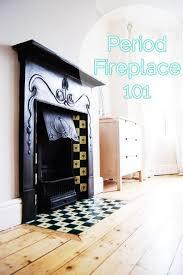 period fireplace faq