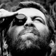 Adam Clark | NZ On Screen