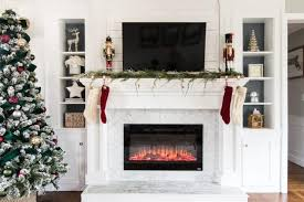 fireplace tile ideas to remodel living room