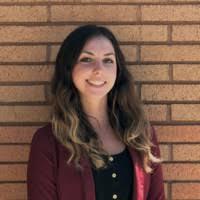 Ava Stewart - Incoming Grant Thornton Advisory Associate - Grant Thornton  LLP | LinkedIn