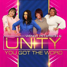 Wendy Peterson and UnityTop Hits - KKBOX
