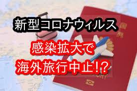 「新型肺炎  日本への渡航禁止」の画像検索結果