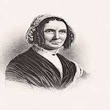 Amazon.com: Posterazzi Abigail Powers 1798 To 1853 Wife Of Millard Fillmore  13Th President Of The United Statres Of America From 19Th Century Engraving  By HB Poster Print by H.B. Hall, (24 x