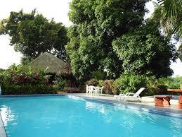 hotel diquis del sur ojochal costa