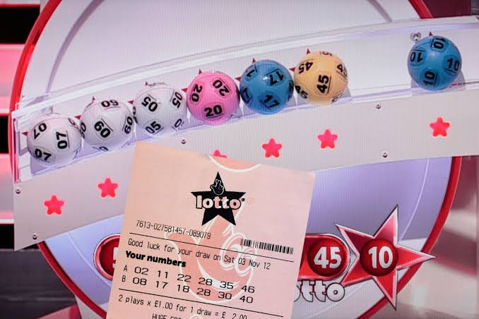 Image result for Pick Winning Lottery Numbers And Win The Jackpot""