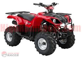 baja wd90 ur 90cc chinese atv owners