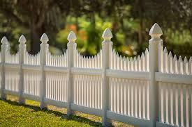 Fence Company Manassas Va Trex Deck Porch Builder Armor Fence