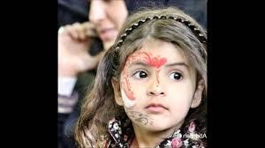 اجمل اطفال العرب اطفال اليمن جمال وبرائه Beautiful Arab Nurseries