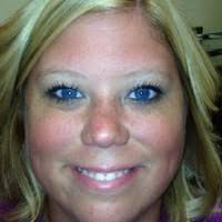 Rachelle West - Service Associate - Morgan Stanley   LinkedIn