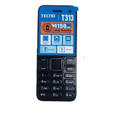 Buy verykool i315N in Kenya