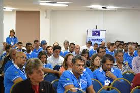 Federação Nacional dos Trabalhadores em Transportes Aquaviários e ...