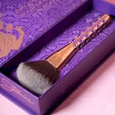 princess jasmine makeup brushes
