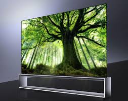 lg 88z9 8k oled tv review if you ve