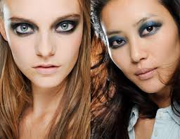 2nd look for nars makeup your mind
