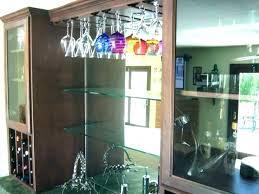 shelves for home pregnancyyoga co