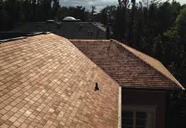 roof repairs in oakville