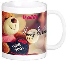 gns mugs buy gns mugs online at best prices in com