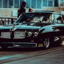 stake claim on no prep kings