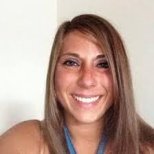 Jaclyn Peterson (pshorty22) on Pinterest