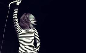 359 hayley williams hd wallpapers