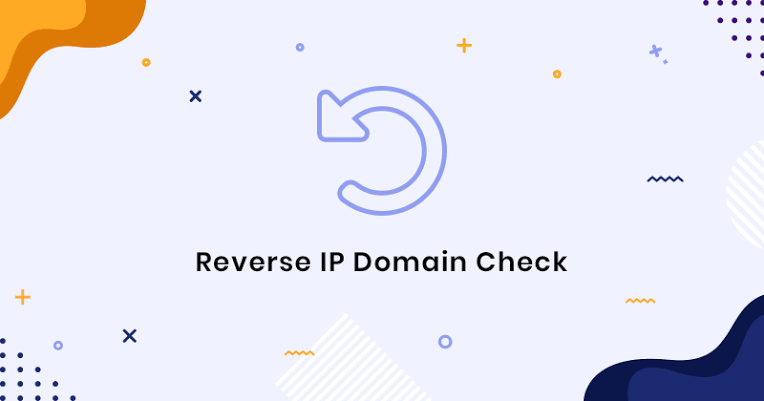 Image result for Reverse IP Domain Checker""