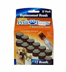 heads for nail clippers dogs trimmer