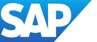 SAP Training - Home | Facebook