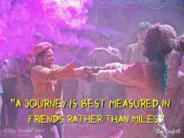 best travel quotes in the world pictures the planet d
