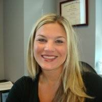 Shelly Smith - Assistant Professor - Virginia Commonwealth University |  LinkedIn