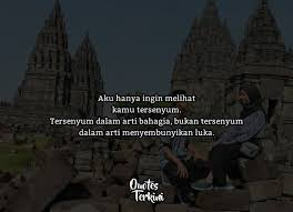 quotes terkini someone 📃request by hine icon facebook