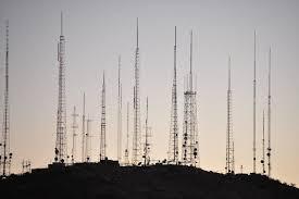 ČTÚ vyhlásil výběrové řízení pro 5G sítě