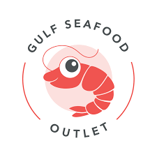 Gulf Seafood Outlet - Home - Ridgeland ...