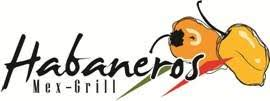 World Famous Chef Polo Becerra Launches New Upscale Casual Mexican  Restaurant: Habaneros   Houston Style Magazine   Urban Weekly Newspaper  Publication Website