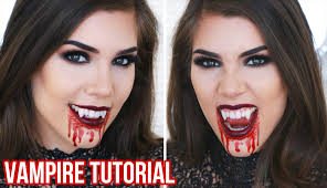 best vires makeup for halloween