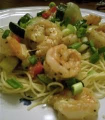 shrimp brochette like pappadeaux recipes