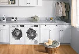 24 Stackable Washer Dryer Compact Washer Dryer Bosch