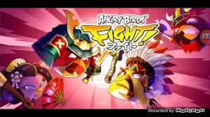 Angry Birds Fight! MOD APK 2.3.0 - video dailymotion