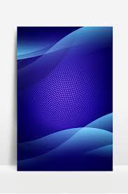 صور زرقاء 4k خلفيات الصور 200 Hd خلفية تحميل مجاني Pikbest