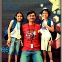 Abhijit Shah | Savitribai Phule Pune University - Academia.edu
