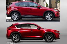 2017 mazda cx 5 first drive review