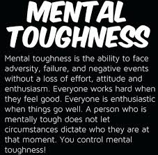 mental strength quotes great quotes about life new year new
