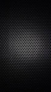 46 2560 x 1440 phone wallpaper on