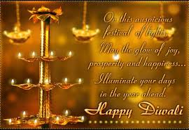 happy diwali images hd pictures diwali text messages