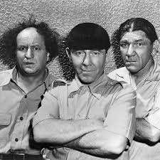 The Three Stooges Fans - Posts | Facebook