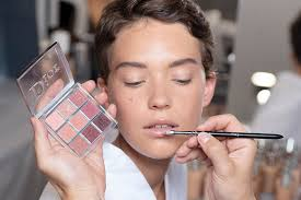 dior makeup dubai saubhaya makeup