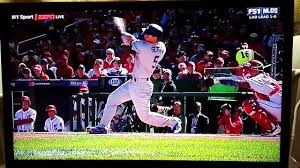 Corey Seager swing - YouTube